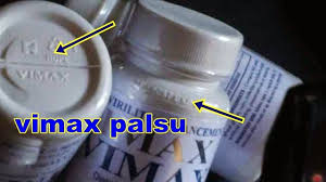 ciri ciri vimax asli dan palsu vimax canada original obat