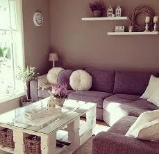 wohnzimmer deko ideen ikea die besten 25 landhaus sofa ideen auf landhaus