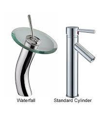 36 Bathroom Vanity With Sink by 36 U0027 U0027 Marble Top Bathroom Vanities Vanity Sink Set Wc088e