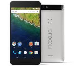 Flip Kart Google Nexus 6p Launching In India Soon On Flipkart