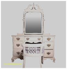 desk chair vanity desk and chair luxury vintage vanity desk with