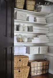 linen closet 8 linen closet storage hacks to help you stay organized