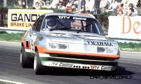 1973 opel cars 1973 vauxhall firenza