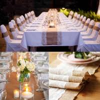 table runners wedding wholesale wedding table runners highly recommend wedding favors