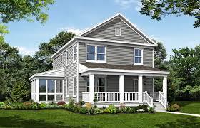 Middleton Home Middleton Elite Cottage For Sale Town Of Whitehall Delaware