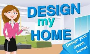 build my home build my home design design glamorous design my home home design