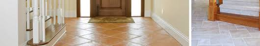 Granite Tiles Flooring Floor Tile Store Marble Tiles Granite Tiles Travertine Tiles