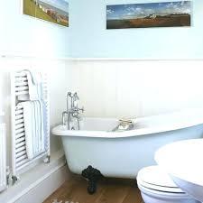 bathroom wall covering ideas bathroom wall panels tempus bolognaprozess fuer azcom bathroom