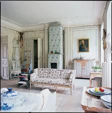 shabby chic livingroom interior shabby chic scandinavian living room with three seater