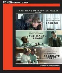 pin by gold coast library on new movies on dvd pinterest movie