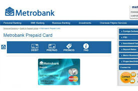 no monthly fee prepaid card prepaid card no monthly fee