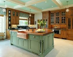 country kitchen designs with islands kitchen design 20 mesmerizing photos country kitchen island