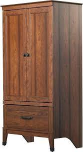 outdoor wood storage cabinet wooden storage cabinet outdoor wood storage cabinets full image for