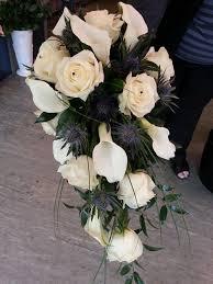 Flowers Glasgow - weddings reilly u0027s florist glasgow