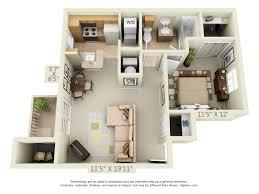 Property Floor Plans | floor plans pricing