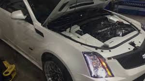 cadillac cts v motor for sale 1000 hp cadillac cts v for sale