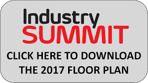 2017 floor plan industry summit