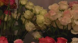 local florists local florists up for s day texomashomepage