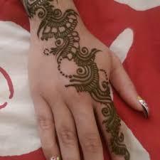 henna ny 138 photos u0026 32 reviews henna artists 139 20 87th