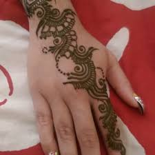 100 henna tattoo artists nyc the 10 best temporary tattoo