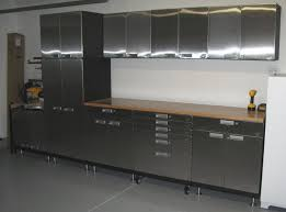 commercial kitchen cabinets stainless steel stainless steel commercial kitchen cabinets light chandelier