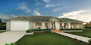 outstanding features of mediterranean style house plans plan