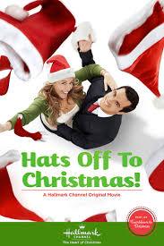 melissa joan hart christmas movies learntoride co