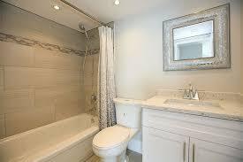 condo bathroom renovations toronto design ideas renovation gallery