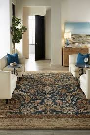 28 Best Floor Decor New Orleans bloombety new orleans style