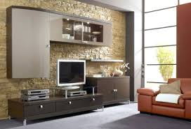 Beautiful Mobile Home Interiors Decorations Large Size Of Uncategorizedgym Decoration Ideas My