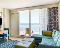 Comfort Suites Beachfront Virginia Beach Comfort Suites Beachfront 2321 Atlantic Avenue Virginia Beach Va