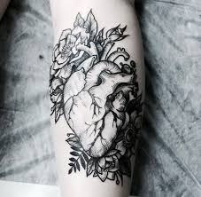 1496 best ink images on ideas henna tattoos and