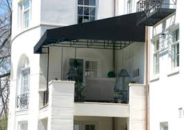 Cheap Awnings For Patio Permanent Stationary Awning Glawe Awnings U0026 Tents
