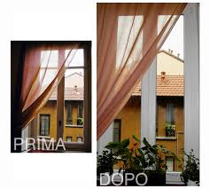 Leroy Merlin Veneziane by Finestre In Pvc Leroy Merlin Dicembre Comments With Finestre In