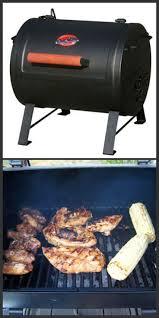 Backyard Grill Charcoal Walmart by 20 Best Grillin U0027 U0026 Chillin U0027 Images On Pinterest Grilling Tables