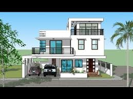 Best New House Model House Plans India House Design Builders House