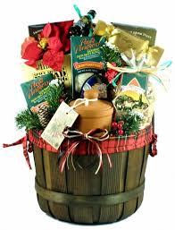 christmas baskets florida christmas gift baskets florida gift baskets gift