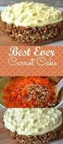carrot cake recipe carrot cake moist carrot cake