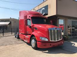 volvo 680 truck for sale 2013 kenworth 680 for sale 1106