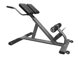 Hyperextension Benches Tag Hyper Extension Bench Tag Fitness