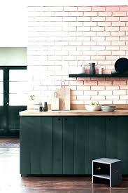 revetement adhesif meuble cuisine revetement pour meuble de cuisine revetement mural cuisine ikea