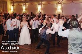 chicago wedding dj stan mansion chicago wedding dj