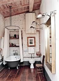 country style bathroom 2 ewdinteriors