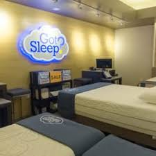 got sleep by sleep country closed furniture stores 350 n