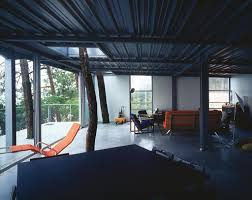chambre d h e cap ferret lacaton vassal house in cap ferret space i want