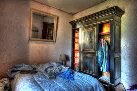 chambre d h es belgique fond d écran vieux fenêtre urbain chambre abandonné lit