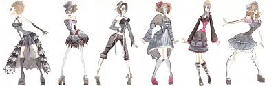 gothic clothes designs by cold blooded angel on deviantart gothic clothes designs by cold blooded angel