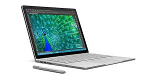 how to get started with your surface book microsoft devices