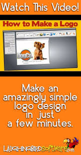 best 20 logo making software ideas on pinterest pen tool
