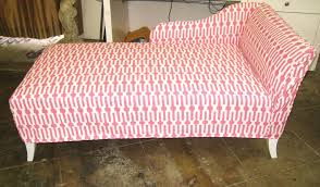 Chaise Cover Chaise Slipcover Lounge Design House Decorations And Furniture